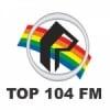 Rádio Top 104.9 FM