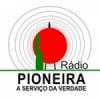 Rádio Pioneira 88.7 FM