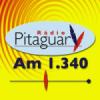 Rádio Pitaguary 1340 AM