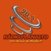 Rádio Planalto 1530 AM
