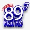 Rádio Plan 89.7 FM