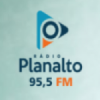 Rádio Planalto 95.5 FM