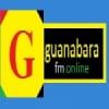 Rádio Guanabara FM