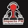 Rádio Impacto FM