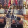 Rádio Câmara FM Erere