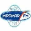 Rádio Miramar 107.7 FM