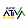 Rádio Ativa Brasil
