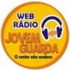 Web Rádio Jovem Guarda
