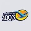 Rádio Mirante 100.3 FM