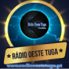 Radio Oeste Tuga