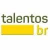 Talentos BR