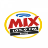 Rádio Mix 103.9 FM
