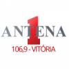Rádio Antena 1 106.9 FM