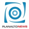 Rádio Planalto News 92.1 FM