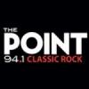Radio KKPT 94.1 FM
