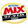 Rádio Mix 97.9 FM