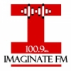 Radio Imaginate 100.9 FM
