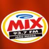 Rádio Mix 93.7 FM