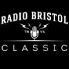 Radio Bristol Classic
