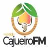 Cajueiro FM