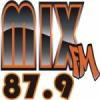 Rádio Mix 87.9 FM