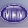 Rádio Moda 104.9 FM