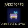 Rádio Top PB