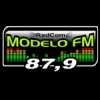 Rádio Modelo 87.9 FM