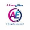Rádio A Evangélica