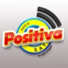 Rádio Positiva Sat