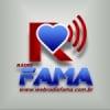 Web Rádio Fama Pop Sertaneja
