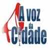 Rádio A Voz Da Cidade