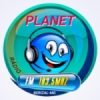 Rádio Planet 103.5 FM