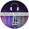 Atrativa Web Rádio ms