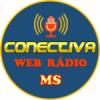 Conectiva Web Rádio - MS