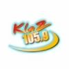 Radio KLAZ 105.9 FM