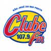 Rádio Clube 107.9 FM