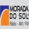 Rádio Morada do Sol 640 AM