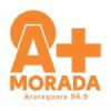 Rádio A+ Morada 94.9 FM