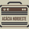 Rádio Acácia Nordeste