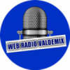 Web Rádio Valdemix
