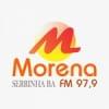 Rádio Morena 97.9 FM