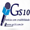 Rádio Gs10 São Bento