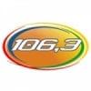 Rádio Moreninhas 106.3 FM