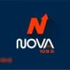 Rádio Nova 103.5 FM