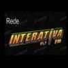 Rádio Interativa 107.7 FM