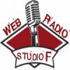 Web Rádio Studio F