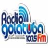 Rádio Goiatuba 107.5 FM