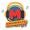 Rádio Mangabeira 87.9 FM