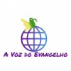 Rádio A Voz Do Evangelho